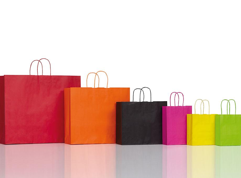 974644c1c Celorama – bolsas de papel , papel de regalo , sobres , cintas ...