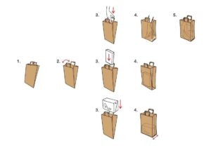 flatbag istruzioni 2016 ok