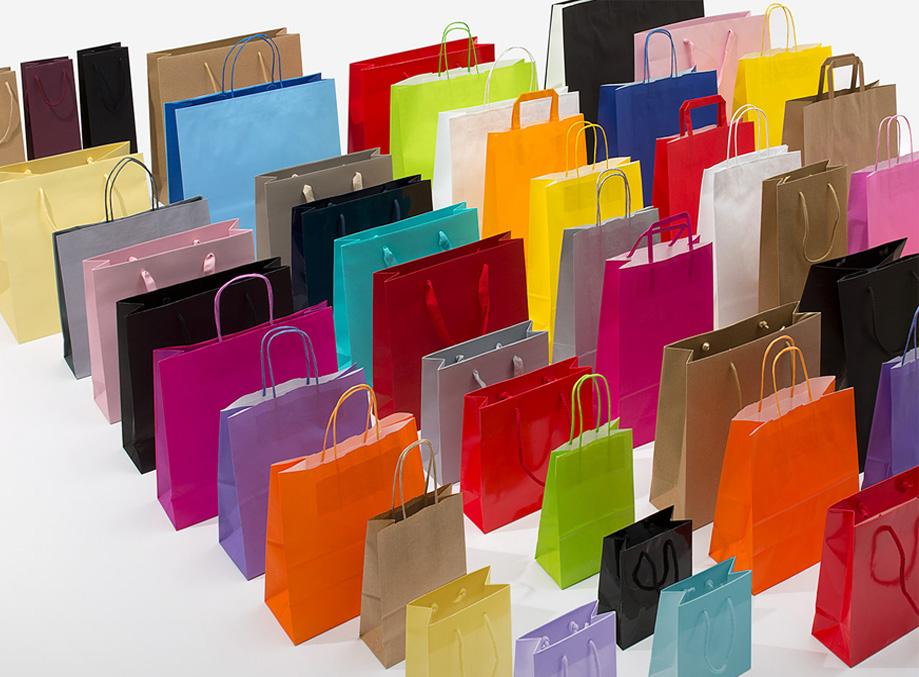 edea262b2 Celorama – bolsas de papel , papel de regalo , sobres , cintas , bolsas  para botellas y estamos especializado en personlizar todos nuestros  productos
